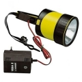 "LAMPA VEGA RECHARGEABLE ""TECHNISUB"""