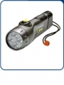 LAMPA LUMEN LED