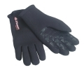 RUKAVICE 3MM GUANTES